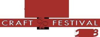 Ozark Craft Festival